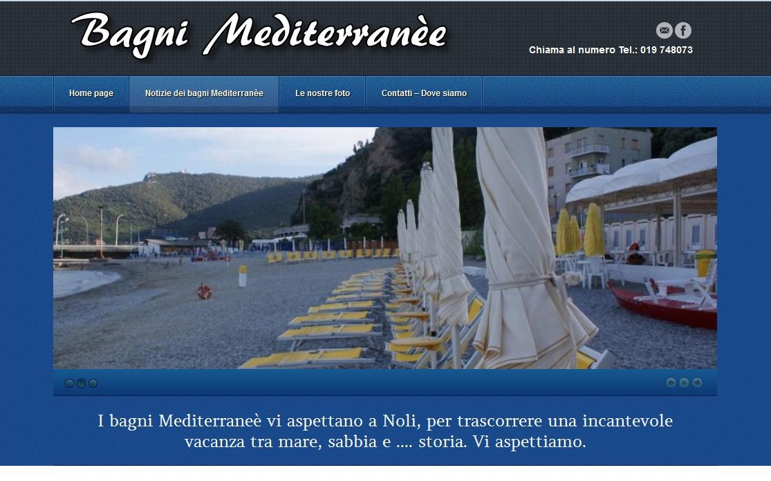 bagni mediterranee 1