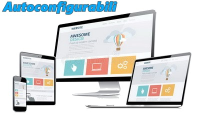 importance-of-professional-responsive-website-2-rid_titoli