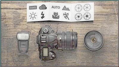 fotocam1