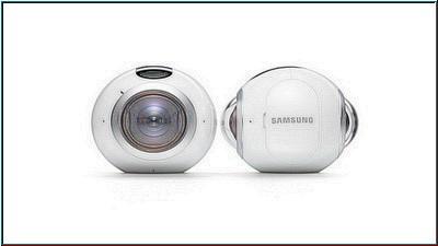 fotocam2