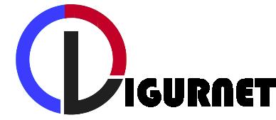 logo-ligurnet-1-mini