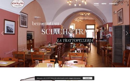 sciachetra_ligurnet_rid