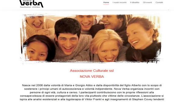 novaverba-1