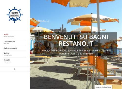bagni_restano_ligurnet_rid