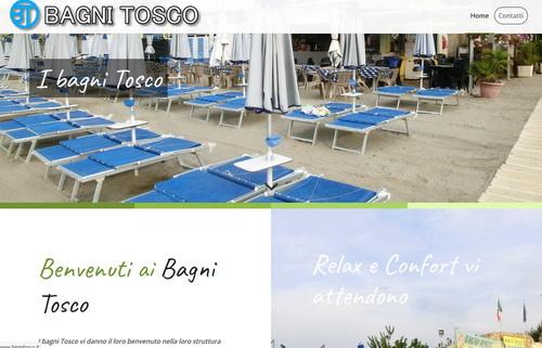 bagni_tosco_ligurnet_rid